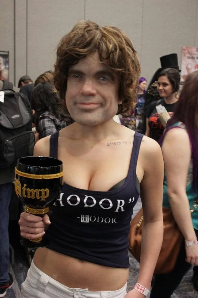 sexy-tyrion-lannister-1