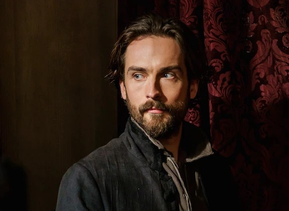 sleepy-hollow-renewed-season-4-feat