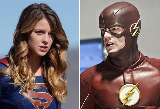 supergirl-flash-crossover