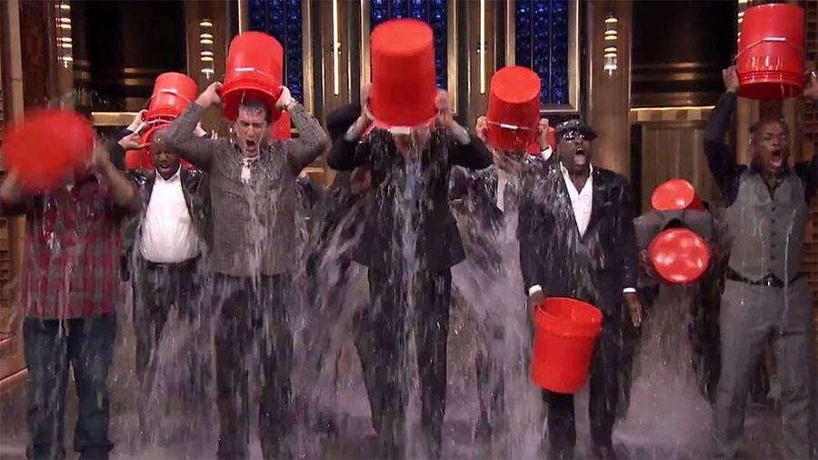 the-als-bucket-challenge