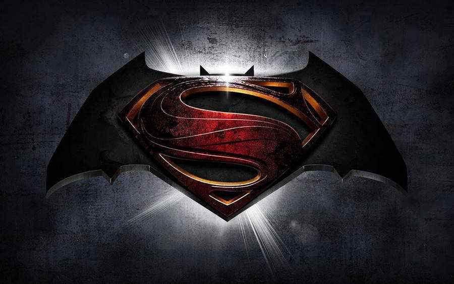 the-hidden-plot-of-batman-vs-superman-dawn-of-justice-593860