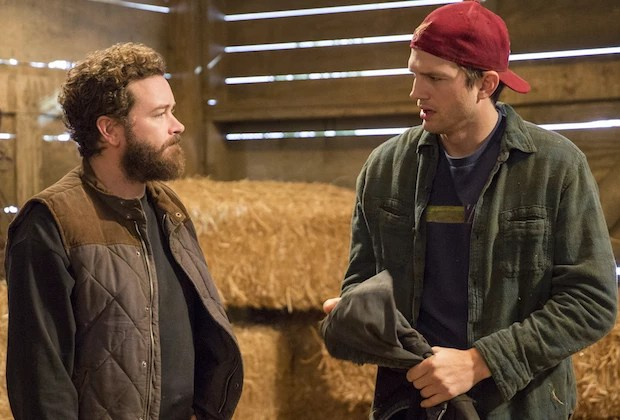 the-ranch-ashton-kutcher-danny-masterson-trailer