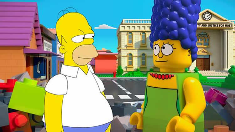 the-simpsons-brick-like-me-first-look-asset-fox