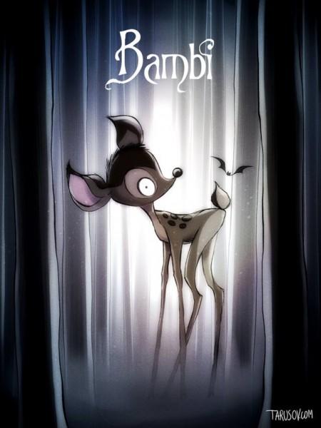 tim-burton-disney-movie-posters-9