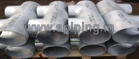 Stainless Steel Pipe Fittings Supplier In Brazil, ASTM ...