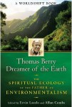 Thomas Barry, Dreamer of the Earth, edited by Ervin Laszlo and Allan Combs