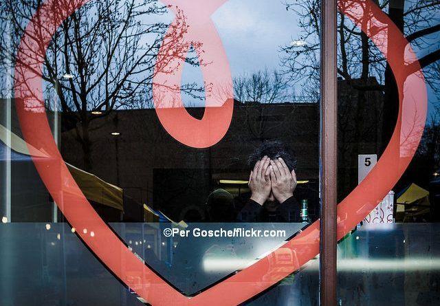 Geheimdienst_Per_Gosche_Flickr_COK