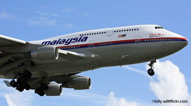 Malaysia1_Billy_Wilt_Flickr_COK