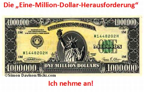 Dollar_Simon_Davison_flickr_spirisfeed_COK