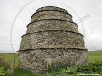 The Rendall Doocot (Dovecote)