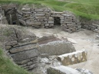"Skara Brae visitors vote it a ""must see"" attraction."