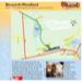 Binscarth Woodland