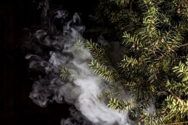 smoke-1287286_1920