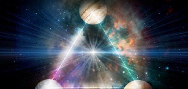 Grand Trine\u201d In Your Birth Chart, What\u0027s it Mean? \u2013 Spiritual Design