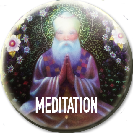 meditation, healing, frida westerdahl, spiritual yogini
