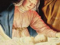 Spiritus_Christmas_Oratorio