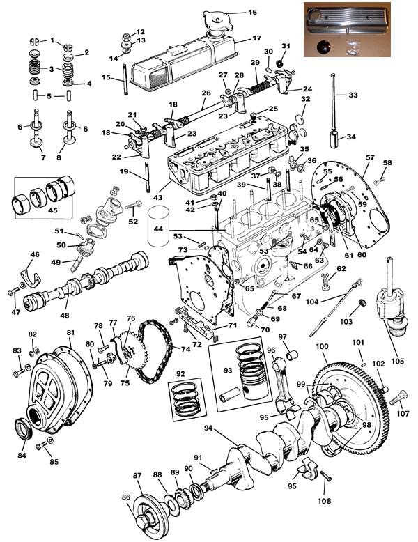 wiring diagram for 2000 sonata
