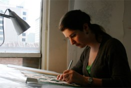 interview-with-emma-van-leest-paper-cut-artist-20111207041728gallery-7-