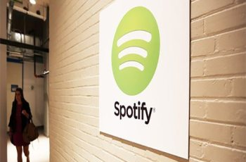 Spotify – Announces Database to Properly Manage Royalties