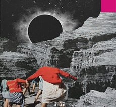 Asaiah Ziv – Free Your Soul (Side A) (LP)