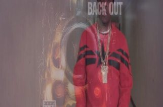 Fes Taylor – Back Out (Video)