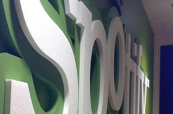 Court Order Could Force Spotify to Reveal Private Correspondence
