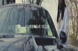 Icewear Vezzo ft. Babyface Ray – Stay The Same Video