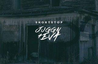 Shortstop – Juggn4eva (prod. by Ducko Mcfli)