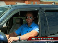 charlotte nc hit & run insurance