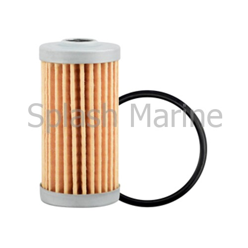 Fuel Filter w/ O-Ring - Replaces Yanmar 104500-55710 / 97504