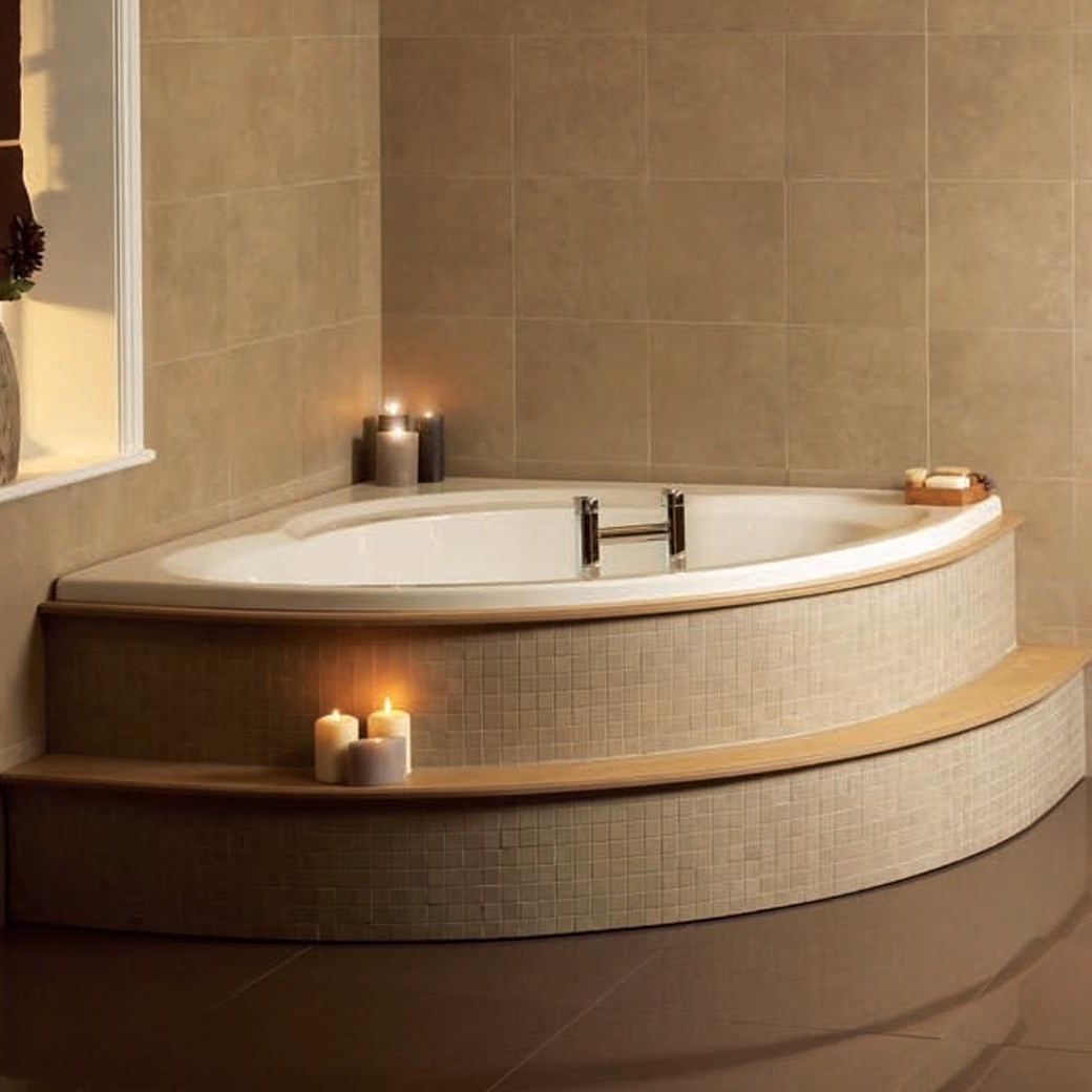 Nice Shower Screens For Corner Baths. Cleargreen Baths 35% OFF At ...