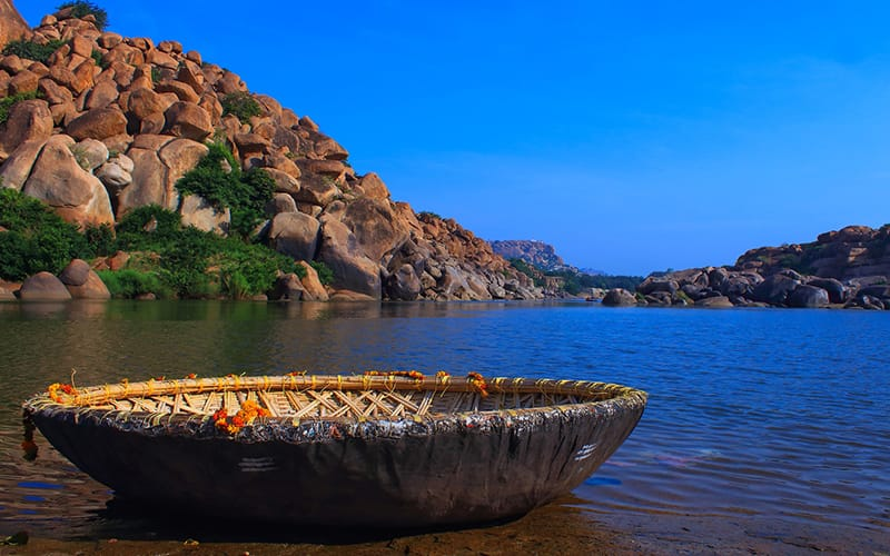 featured-hampi