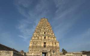 virupaksha-temple