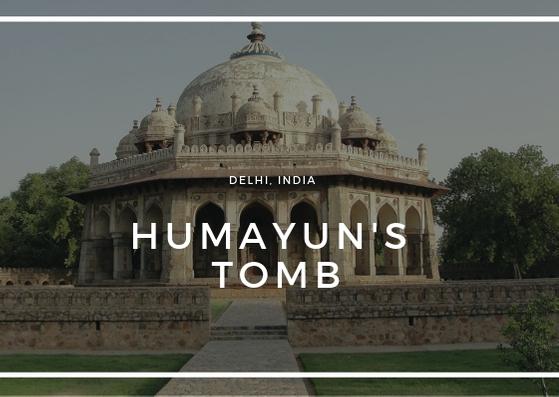 humayun-tomb-delhi