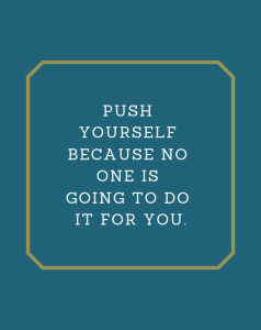 inspiring motivating quotes