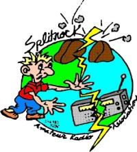 split-cartoon-logo