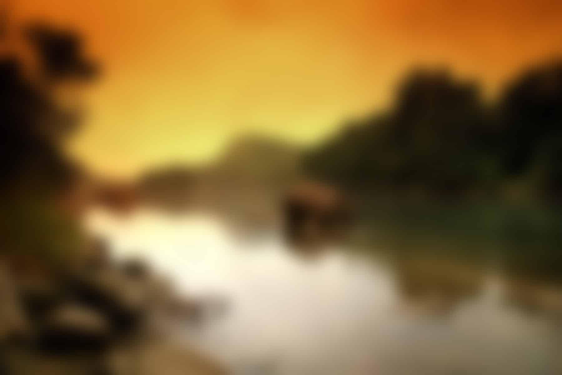 Beautiful Girl Wallpapers High Resolution Blur Background X Splitshire