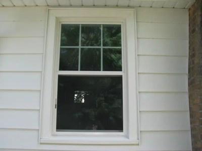 Vinyl window replacement in spokane exteriors unlimited for Best vinyl replacement windows