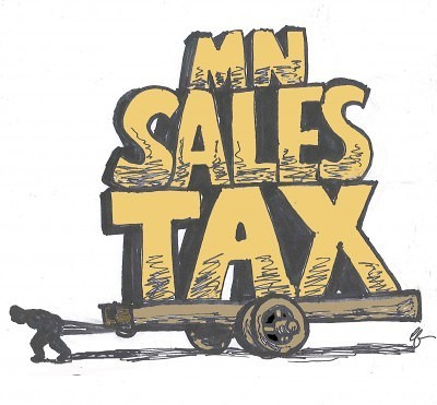salestaxillus