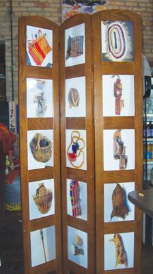 somali museum article 2