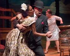 Austene & T Dance_richryan-90620 copy