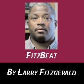 Fitzbeatsquare