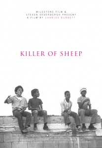 killer-of-sheep_poster2-lg