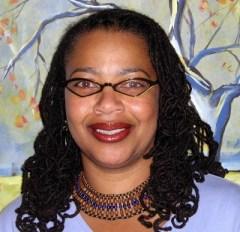 Sonya Grier MSR file photo
