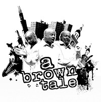 A Brown Tale