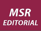MSR Edit thumb
