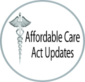 affordable care