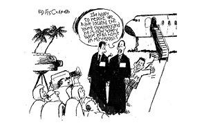 cartoon101713splash