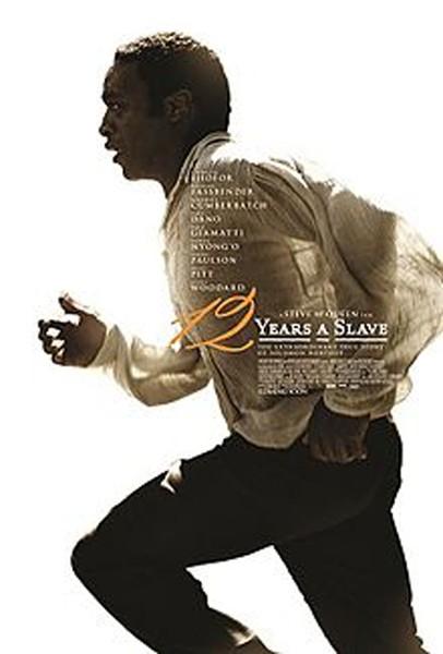 12 years a slavesweb