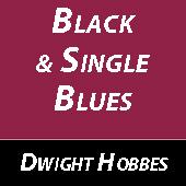 BlackSingleBlues3